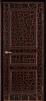 Двери маленькая