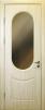 Двери межкомнатные из МДФ в ассортименте маленькая
