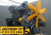 Двигатель А-01МКС, маленькая