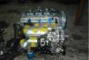 Двигатель D4CB Hyundai Grand Starex 2.5 170 л.с маленькая