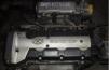 Двигатель G4GB Hyundai Elantra 1.8 132 л.с маленькая