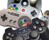 Джойстики для приставки Sony Xbox Обмен, Покупка в Челябинске маленькая