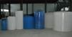 Емкости из пищегого пластика от 200 до 10 000 литров маленькая