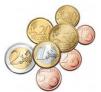 Евро маленькая