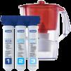 Фильтры для очистки воды маленькая