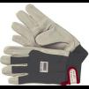 Финские рабочие перчатки Tetu 252 маленькая