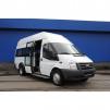 Ford Transit, 2.2 МТ маленькая