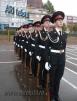 Форма для кадетов и казаков маленькая