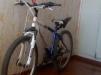 Велосипед Forward sporting 886 (2012 г) маленькая
