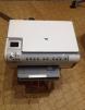 Фото принтер-сканер-копир маленькая
