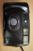 Фотоаппарат маленькая