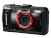 Фотоаппарат Olympus Tough TG-2 маленькая