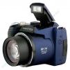 Фотоаппарат PRAKTICA luxmedia маленькая