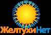 Фотолампа для лечения желтушки в Стерлитамаке маленькая