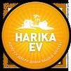 """Франчайзинговая, риэлторская, маркетинговая компания """"Harika-Ev"""" маленькая"""