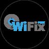 Франшиза от WiFix маленькая