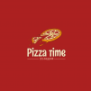 Франшиза пиццерии Pizza Time маленькая
