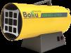 Газовая тепловая пушка Ballu BHG-20M / 17кВт / до 200кв.м (В НАЛИЧИИ) маленькая