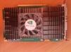 GF 8600GTS 256M маленькая