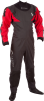 Гидрокостюм сухого типа Typhoon Hypercurve, костюм для каяка и сплава маленькая