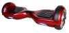 Гироскутер Smart Balance 6.5 маленькая