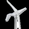 Горизонтальные ветрогенераторы  со склада в Краснодаре маленькая