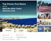 Горящий тур Шарм-Эль-Шейх маленькая