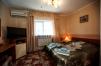 Гостиница 30 номеров 1300 м2. у моря маленькая