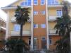 Гостиницы и отели Сочи и Абхазии маленькая