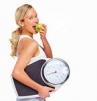 Группа поддержки для желающих похудеть маленькая