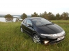 Honda Civic 5D, 2008 маленькая