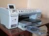 HP Photosmart C5200 All-in-One series маленькая