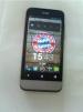 HTC One V маленькая