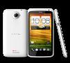 HTC One X 16 GB белый маленькая