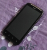 HTC Sensation маленькая