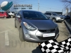 Hyundai Avante 2013 год (ТОП) маленькая