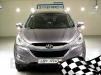 Продам Hyundai Tucson 2010 год маленькая
