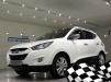 Hyundai Tucson 2011 год маленькая
