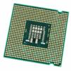 Intel Core 2 Duo Exxx, Quad Qxxx маленькая