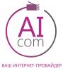Интернет для дома и офиса в Красноуфимске маленькая
