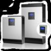 Инверторы Axpert для систем солнечного энергоснабжения со склада в Краснодаре маленькая
