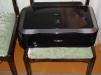 Принтер IP4840 маленькая