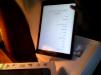 Ipad air wifi cell 16gb space gray маленькая