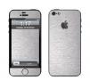 IPhone 3G/3GS/4/4S/5 16gb/32gb/64gb Китай/Б/У маленькая
