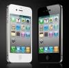 IPhone 4s 64gb маленькая