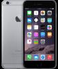 IPhone 6s Plus, 1 SIM, Android 4.2, 5.5 дюйма, 1.3 ГГц, 4 ядра маленькая