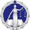 Ищу работу юриста, юрисконсульта маленькая