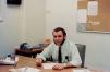 Исполнительный (административный) директор маленькая