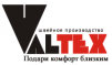 """Ивановские трикотажные изделия """"ВАЛТЕКС"""" маленькая"""