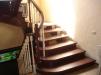 Изготовим лестницы, двери, бар, винный погреб маленькая